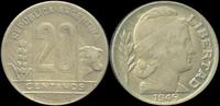 20Centavos1949.PNG