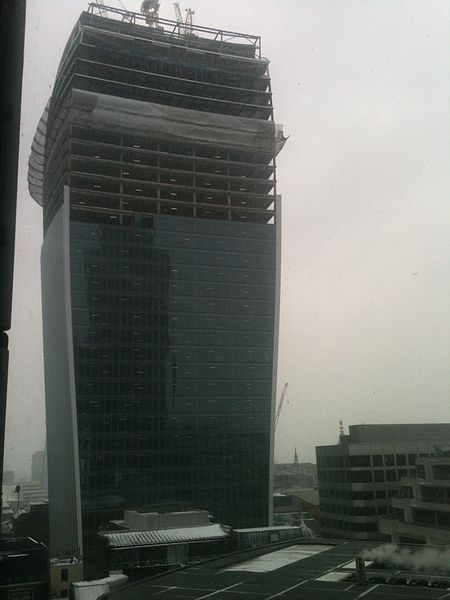 File:20 Fenchurch St January 2013.JPG