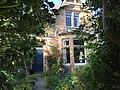 20 Morningside Park Edinburgh UK (1).jpg