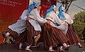 21.7.17 Prague Folklore Days 077 (35707938080).jpg