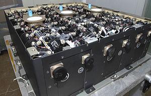 Nickel–hydrogen battery - Image: 218582main Batt FS img 1 lg