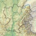 22-Région-fr-Rhône-Alpes-carte-R1.png