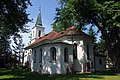 22.7.17 Jindrichuv Hradec and Folk Dance 009 (35937399862).jpg