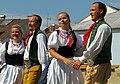 22.7.17 Jindrichuv Hradec and Folk Dance 205 (35970698601).jpg