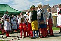 22.7.17 Jindrichuv Hradec and Folk Dance 241 (35934424572).jpg