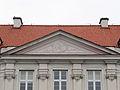 220913 Bishops Palace in Wolbórz - 08.jpg