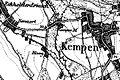 226 Kemper Mühle Neuaufnahme.jpg