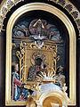 230313 Main Altar of Saint Louis church in Joniec - 04.jpg