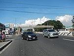 2334Elpidio Quirino Avenue NAIA Road 44.jpg