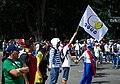 23 November 2014 Venezuela protest 2.jpg