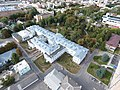 23 Shevchenko Street Poltava DJI 0130.jpg