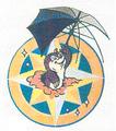 23 Weather Sq emblem (WW II).png
