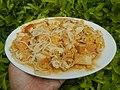 2411Cuisine food in Baliuag Bulacan Province 36.jpg