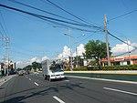 2452San Isidro San Antonio Sucat Parañaque City 11.jpg