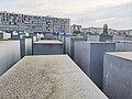 2469 Berlin.jpg