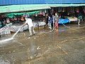 2488Baliuag, Bulacan Market 28.jpg