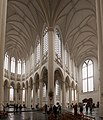 24917 Hooglandsekerk 3.jpg
