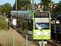 2548 at Beckenham Junction - 14549454806.jpg