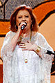 25o Premio da Musica Brasileira (14187697292).jpg
