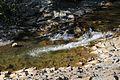 26-236-5021 Huk Waterfall DSC 5416.jpg