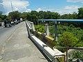 26Tanay Bridge Tanay River, Riprap Water Pipelines 11.jpg