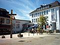 270505 schwarzenfeld-ortsmitte-hauptstrasse 1-640x480.jpg