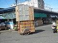2733Baliuag, Bulacan Proper Poblacion 13.jpg