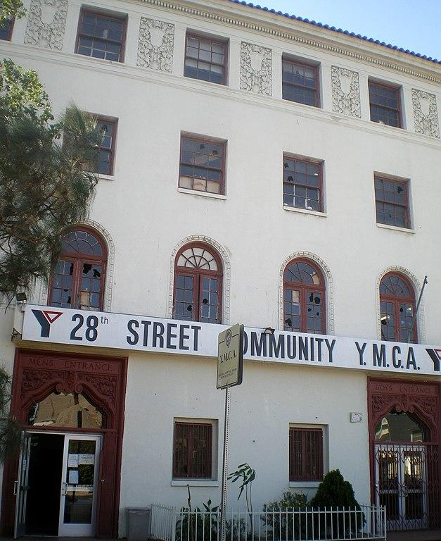 Wikipedia Disclaimers Pantyhose Los Angeles 24