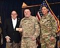 29th Combat Aviation Brigade Welcome Home Ceremony (40783662334).jpg