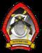 2DLAR Charlie Company Logo