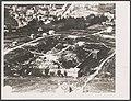 2Fi01912 fort du Guelmeur.jpg