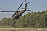 2nd CR troopers conduct aerial assault training 151013-A-EM105-011.jpg