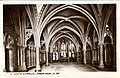 3, Sainte-Chapelle, Chapelle Basse, La Nef (NBY 9511).jpg