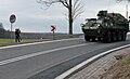 3-2 CAV visits Eastern Europe communities on Dragoon Ride 150329-A-ZG808-066.jpg