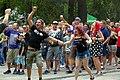 3.9.16 3 Pisek Puppet Festival Saturday 040 (29420660416).jpg