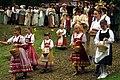 3.9.17 Jakubin Opera v Sarce 059 (36859265216).jpg