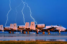 303d Fighter Squadron - A-10 Thunderbolts.jpg