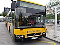 308-as busz.jpg