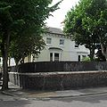 30 and 32 Buckingham Place, Brighton (IoE Code 479508).jpg
