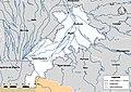 31-Cours eau 50km.jpg