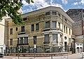 31- Toulouse - Hôtel particulier Calestroupat - MériméePA31000103.jpg