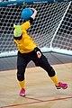 310812 - Meica Christensen - 3b - 2012 Summer Paralympics (02).JPG