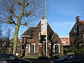 311 Amsterdamseweg Amstelveen Netherlands.jpg