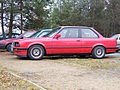 318iS BMW e30 PL 186.JPG
