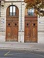 32-34 avenue du Président-Wilson Paris.jpg