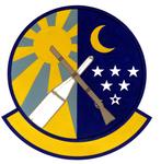 321 Missile Security Sq emblem.png