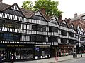 337-338 High Holborn, Staple Inn 01.jpg