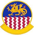 337th Test and Evaluation Squadron.jpg