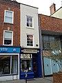 33 Westgate Street, Gloucester.jpg