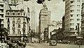34. Brasil. São Paulo. Avenida S. João (1) - 1-07375-0000-0000, Acervo do Museu Paulista da USP (cropped).jpg